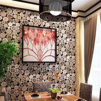 confronta prezzi dei wallpaper designs for restaurants | acquista ... - Carta Da Parati Personalizzata Prezzo