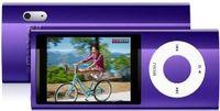 Wholesale iPodnano purple rd Generation GB mp3 mp4 player with camera Photo Viewer E Book Reader Voice Recorder FM Radio Video Movie