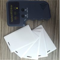 Wholesale Duplicater RFID Card Copy Machine RFID Card Copier