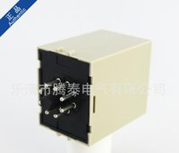 Wholesale Super time relay ST3PR Cycle time relay JSZ3P R AC220V V