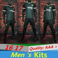 Wholesale AAA quality Chelsea Away kit DIEGO COSTA HAZARD FABREGAS TERRY MATIC OSCAR Best Selling