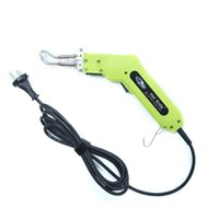 Wholesale handheld Portable Electric Webbing Cutter Portable Electric Web Cutter