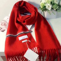 america scarf - Christmas TB Explosion models in Europe and America women s shawls cashmere scarf winternapdual lookingto ncrease scarves scarf