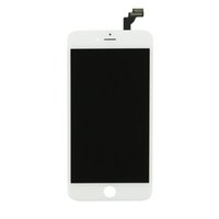 bar items - 5pcs each S S lcd for my US friends item