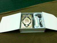 Wholesale GB Best Quality PQ15 holy pen Quran Muslim Quran read pen kids Urdu French Spanish English Arabic Malay and fast shipping