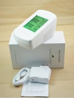 Electrical 130 * 83 * 53mm Yes Wholesale- China Portable PM2.5 indoor home use air quality tester pm2.5 detector
