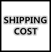 Wholesale hengsheng2014 Shipping Cost