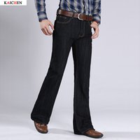 Where to Buy Velvet Bootcut Jeans Online? Where Can I Buy Velvet ...