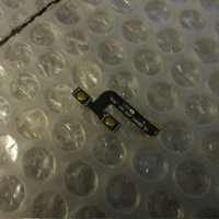 al por mayor jiayu g5-Jiayu G4 G4 G4 G4 G4 G2 G3 G5 G5 Power On volumen FPC botón de reparación de componentes de teléfono
