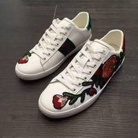 Wholesale 2016 arrival hot sale women fashion flowers canvas casual shoes top quality Fashion Casual luxury shoes low cut shoes women sneakers