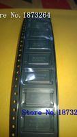 Wholesale SN74ALVC164245DGG SN74ALVC164245DGGR ALVC164245 TSSOP original and new