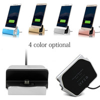 Wholesale USB Type C Male Charging Sync Dock Stand Charger for for Samsung Galaxy C9 Pro Google Pixel LG V20 G5 Type C