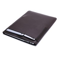 apple macbook weight - Light weighted Sleeve Bag Case For Apple Macbook Air Pro Retina quot quot quot Tablets PC Ultrathin Double layer Portable Bag Case Pouch
