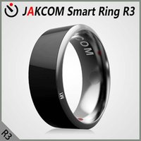 Wholesale Jakcom R3 Smart Ring Jewelry Jewelry Findings Components Connectors Jewelry Settings Necklace Chain Christmas Charms