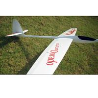 Airplanes aerobatic planes - 2360mm Aerobatic Glider Dorado Plane Model Toy Plane Made of Fiberglass Carbon It Can be Customized