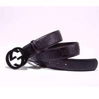 Wholesale 2017 Fashion belts wholesalers Belt buckles new hip brand buckle g designer belts for men women genuine leather l ff belt Mens