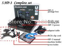 advance hp - Latest Most Advanced Screen Touch Tattoo Power Supply HP