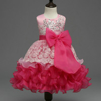 Cheap Kids Homecoming Dresses | Free Shipping Kids Homecoming ...