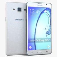 Wholesale Original refurbished Samsung Galaxy On5 GB SM G5500 cellphone inch GSM Factory Unlocked Dual SIM Smartphone