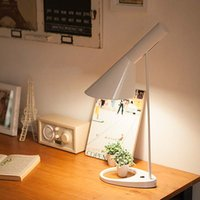 Wholesale 2016 new Louis table Lamp design indoor lighting bedside lamp Table Lamps high quality