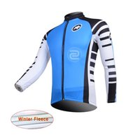 assos bicycle clothing - winter pro team ASSOS Men s Cycling Thermal Fleece jersey Quick dry bicicleta MTB Bicycle Clothing Sportswea cheap clothes china Sport A0701