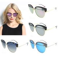 Wholesale Women s Handmade Butterfly Acetate Polarized Vintage Retro Sunglasses Oculos de sol Gafas de sol Glasses Frames