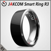aurora electronics - Jakcom Smart Ring Hot Sale In Consumer Electronics As Cargador Nds Projector Xgimi Z4 For Aurora Portable Solar Home System