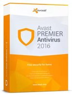 Wholesale Hot Avast Avast Internet Security Network security software license file activation valid until