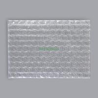 Wholesale 10 Clear Bubble Envelopes Wrap Bags Multi Sizes Open Top Packing Pouches Width quot to quot x Length quot to quot
