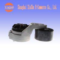 Wholesale Belt Tensioner For Engine DCEC BT L CTA Pulley