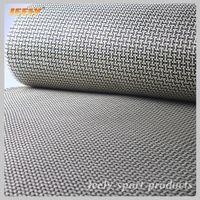 aramid cloth - g m2 Aramid D Carbon K Fiber Hybrid Woven Fabric Aramid Carbon Yarn Plain Cross Weave Cloth m2