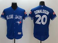 Cheap Baseball 19 Bautista Toronto Blue Jays Jerseys Best Unisex Short Toronto Blue Jays Baseball Jerseys