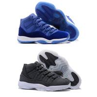 air free cut - 72 wool jumpman original sneakers air retro basketball shoes men women sports shoes online US size