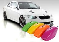 Wholesale Mini Portable Auto Dust Suction V W Low Noise Handheld Car Vacuum Cleaner