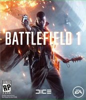 Wholesale Hot Sale Video Games Battlefield Factory Sealed