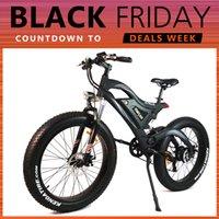 bicycle fork shocks - In Stock Addmotor MOTAN E bike M Sport Fat Tire Black W V AH quot Fork Suspension Spring Shock Absorber Electric Bicycle