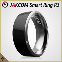 best buy gaming - Jakcom R3 Smart Ring Computers Networking Other Computer Components Buy A Tab Tablet In India Best Gaming Laptop