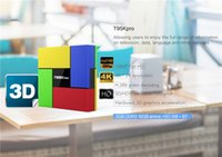 app store install - T95K PRO Android marshmallow TV BOX GB RAM GB ROM KODI S912 install free play store app Google play download