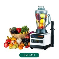 Wholesale Home appliance portable hand stick blender electric kitchen blenders Food mixer Manual mincing machine v by Hosalei