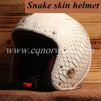 Wholesale Christmas gift handmade China style Factory supply High quality custom open face motorcycle helmets for sale