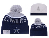athletics baseball cap - new unisex Cowboys Snapback Baseball Beanies Cap hat Cheap Athletic Outdoor Dallas Beanies caps Headwears and Streetwear hats