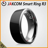 best laptop offer - Jakcom R3 Smart Ring Computers Networking Laptop Securities For Hp Pavilion For Macbook Pro Offers Best Netbooks