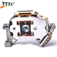 Wholesale YTTL Laser Lens Replacement For Sanyo Sega CDX Multi mega DO Optical Pick up