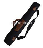 Wholesale Clarinet Oboe soprano Saxophone sax gig bag case NEW