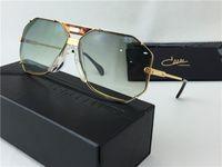 best aviators - 2017 latest retro fashion style aviator sunglasses brand designer sunglasses Mens Womens sunglasses eyewears The best quality CZ