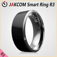 Wholesale Jakcom R3 Smart Ring New Premium of Other A V Accessories Hot Sale With Termometro Pistola For Pebble Time P Waterproof Camera