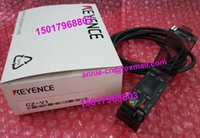 Wholesale CZ V1 KEYENCE Optical fiber sensor Colour Sensor