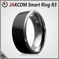 ac motor for sale - Jakcom Smart Ring Hot Sale In Consumer Electronics As Ac Motor Gear V Battery Pack For Panasonic For Ultrafire