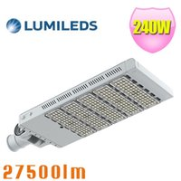 Wholesale Led Sreet Light W Replace W Metal Halide SMD3030 K Daylight for Parking Tennis Court Fixture