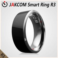 best computer websites - Jakcom R3 Smart Ring Computers Networking Other Computer Components The Best Notebook Cheap Pc Tower Online Shopping Website